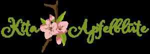 Kita Apfelblüte